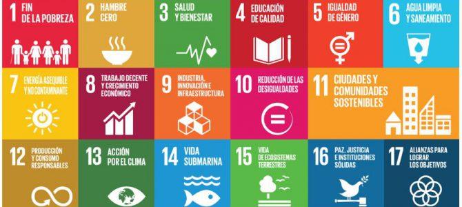 Tokiko Agenda 21 – Agenda Local 21 en Olaibar