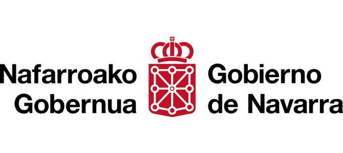Orden Foral 45/2020 de 7 Agosto del Consejero de Cohesión  Territorial proyecto 2+1 N-121 A