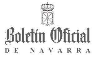 Aprobación inicial cambio de denominación oficial Osacáin / Otsakain
