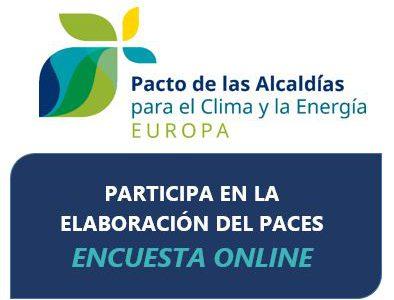 PACES- Plan de Acción para el Clima y la Energía Sostenible Olaibar. Klima eta Energiaren Jasangarriaren aldeko Ekintza Plana (KEJEP)