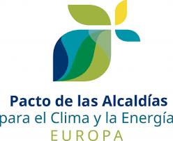 25 OCTUBRE   ENCUENTRO PARTICIPACIÓN CIUDADANA   Planes de Acción para el Clima y la Energía Sostenible (PACES)
